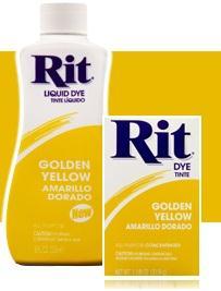 Rit-Dye-42-rw-209461-318667