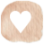 _0004s_0002_heart