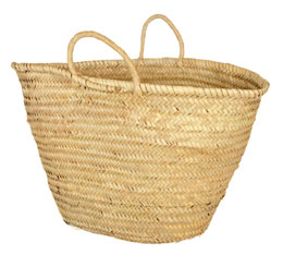 rope-handle-classic-basket