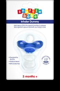 snufflebabe-inhaler-dummy