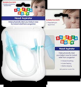 snufflebabe-nasal-aspirator