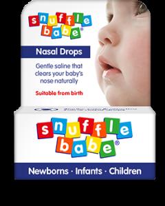snufflebabe-nasal-drops