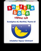 snufflebabe-vapour-rub