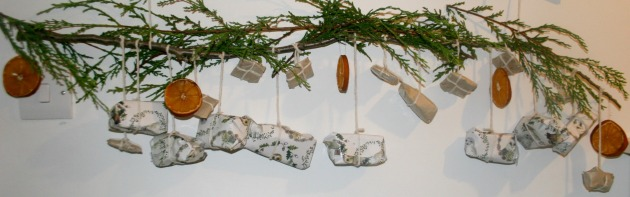 twig advent calendar (1)