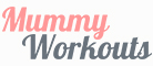 Mummy_Workout_Logo_3 (1)
