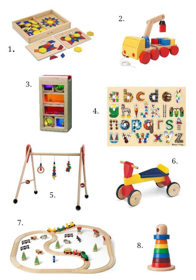 wooden toys under three